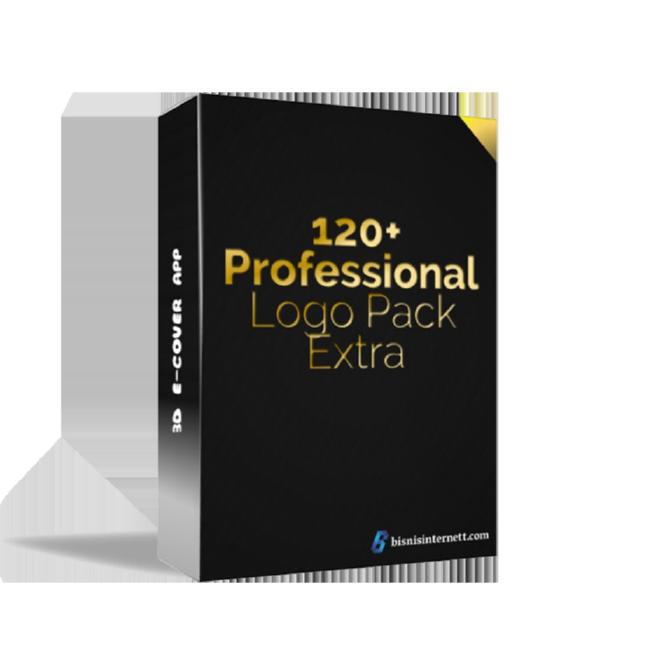 Logo Pack bisnisinternett