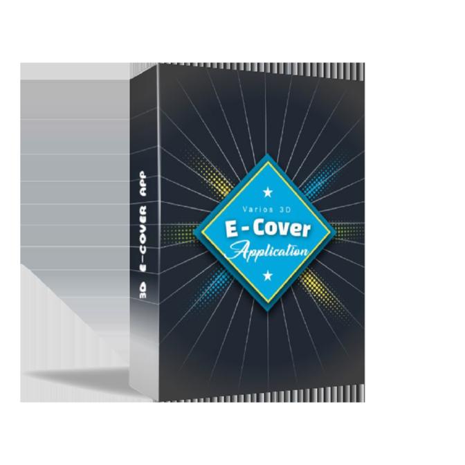 ecover-bisnisinternett