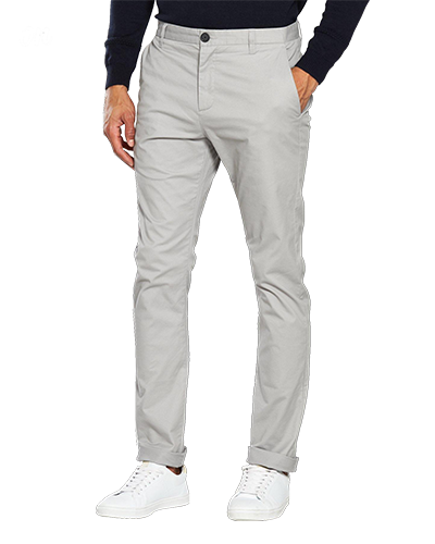 chino light grey 1