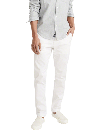 chino white uniqson1