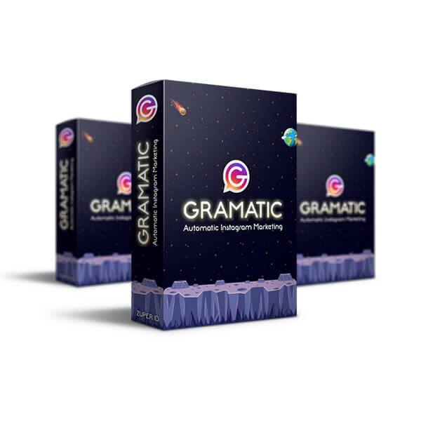 gramatic bisnisinternett