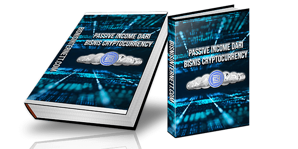 ebook pasif income dari crypto
