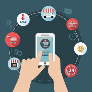 4 Alasan Kenapa Anda Harus Berjualan Product Digital