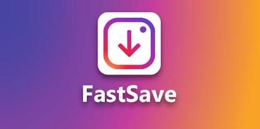 aplikasi ringan untuk download video ig