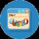 cross-browser.png