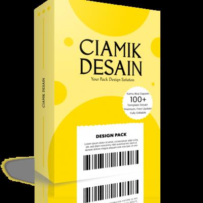 desain box xiamix