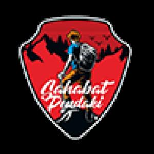 logo watermark sahabat pendaki